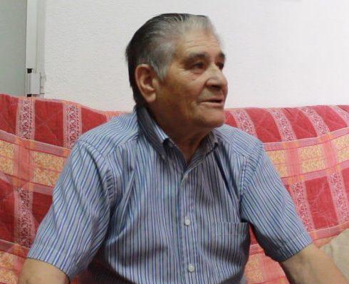 Luciano Oya