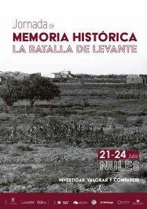 21.07.MEMORIA-HISTÓRICA_page-0001