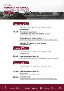 21.07.MEMORIA-HISTÓRICA_page-0002