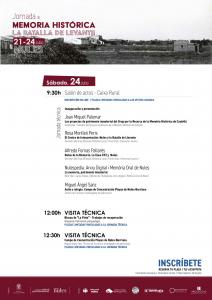 21.07.MEMORIA-HISTÓRICA_page-0003